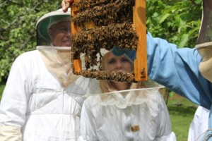 World Champion Honey Makers_2039